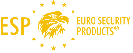Euro Security Products