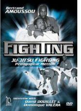 Fighting - Ju-Jitsu Fighting Pedagogical Method