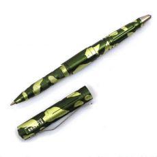 Tactical Pen Laix Camouflage