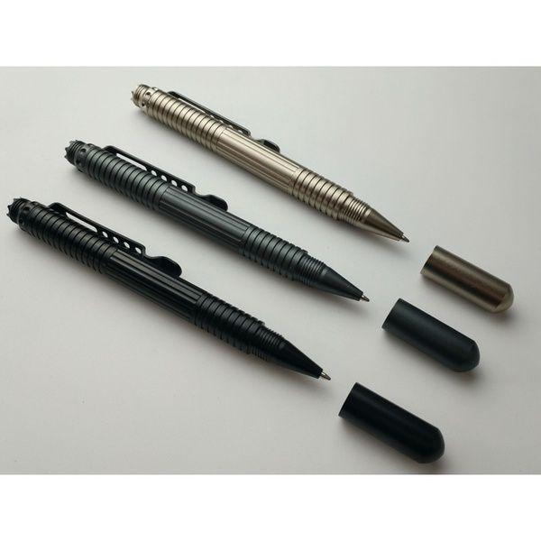 Blackfield K-Pen grau