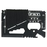 United Cutlery M48 Pocket Rescue Tool