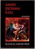 Arnis-Escrima-Kali