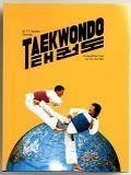 Taekwondo Gyorugi