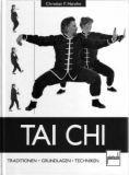Tai Chi Buch