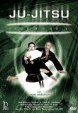 Progressives Ju-jitsu