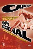 Capoeira 100% regional