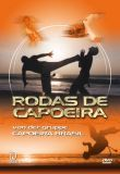 Capoeira Rodas