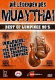 DIE LEGENDEN DES MUAYTHAI BEST OF LUMPINEE 90'S