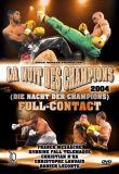 Full Contact Die Nacht der Champions 2004