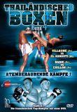 Thai Boxing Vol.4