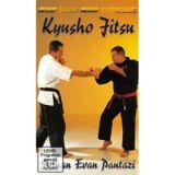 PANTAZI - KYUSHO JITSU Vol. 2