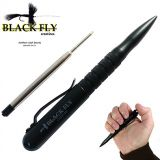 BLACK FLY TACTICAL PEN