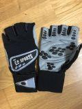 C.P. Sports Profi-Grip Handschuh