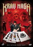Krav Maga Self defense Poker Tour 1