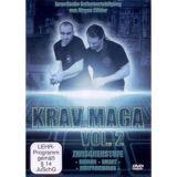 Krav Maga Vol. 2