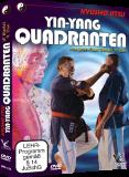 Kyusho-Jitsu Yin & Yang Quadranten