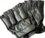Lederhandschuhe mit Quarzsandfüllung -  Fingerfrei