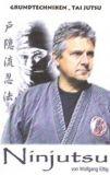 Ninjutsu Grundtechniken Tai-Jutsu