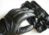 Quarzsand Handschuhe Defender Securityhandschuhe