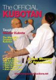 The Official Kubotan