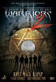 Warriors 2 - Die Rückkehr der Krieger des Krav Maga