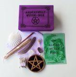 Witch Box Erstausstattung